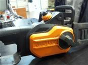 WORX Chainsaw WG305